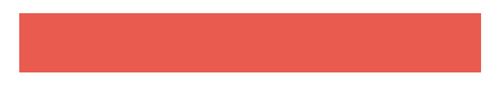 Kunst und Begegnung auf der Schwäbischen Alb Logo